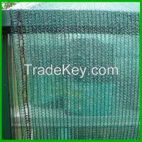 Horticultural Windbreak Shade Netting 1m Greenhouse Screen Price per metre