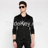 men's business suits suit