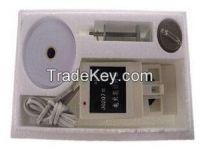 EDM timer---physics laboratory equipment