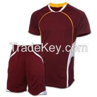 Soccer uniforms, Soccer Wear, Soccer Jersey, Soccer shirts