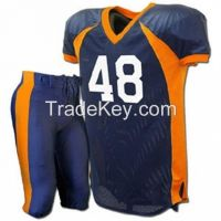 American Football Wear, American Football Uniforms, American Football Jersey