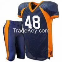 American Football Wear, American Football Uniforms, American Football Jersey