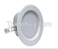 Wholesale LED Lighting, High quality LED Downlight with 3 years warranty
