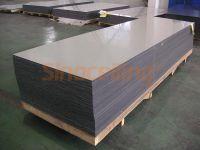Aluminium Composite Panel, ACP