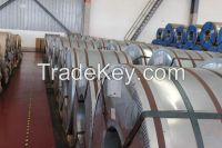 tinplate for industry packing