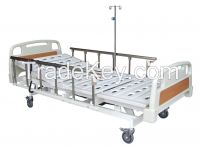 Multifunctional Medical Electric Bed