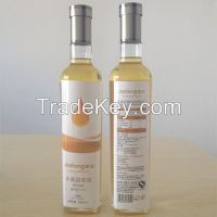 Fresh Edible Wheat Germ Oil Made in China