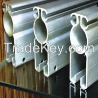 6063 6061 aluminum extrusion profile