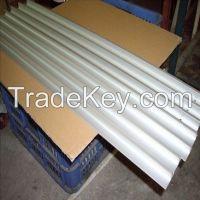 high quality furniture aluminum handle