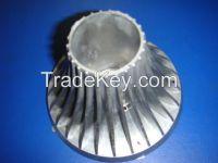die casting aluminum products