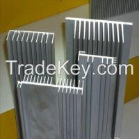 aluminum heat sink profile