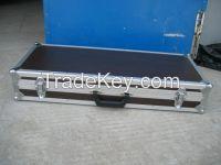 aluminum alloy casing