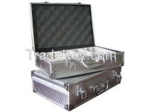 tool aluminum box