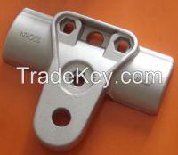 die-casting aluminum fitting