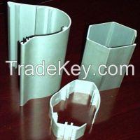 Aluminium 6063
