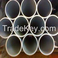 pipe aluminium