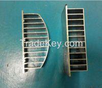aluminium alloy heat sink extrusion