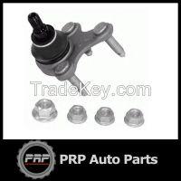 Spare Parts Auto Ball Joint for AUDI A3 SKODA Octavia VW Bora Caddy III VW Golf 4 SEAT OE NO 1K0 407 365 C