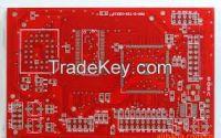 FR4, CEM1, CEM3, FR2, FR1, XPC, IMS, FR-5, High Tg, Aluminium PCB