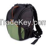 Waterproof Neoprene Camera Backpack