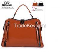 Star ladies handbags