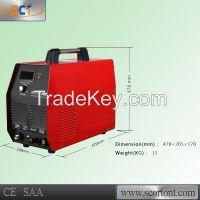 380v output 70A plasma cutter - SPC-70