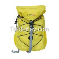 foldable backpack / new style backpack / outdoor sports backpack