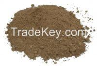 Bat guano fertilizer