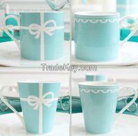 ceramic gift mug