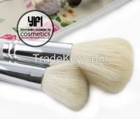Accept OEM 12pcs makeup brushes