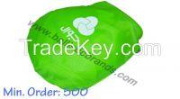 Foldable Hats & Pouch