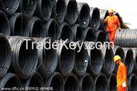 Material: HRB400,HRB500, BS4449,ASTM A615 GR40/60
