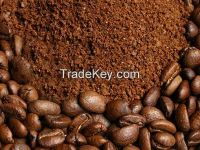 Tarrazu, Costa Rica (Arabica Coffee Beans)