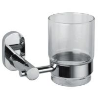 stainless steel tumbler holder(1201)