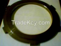 ZF transmission spare parts