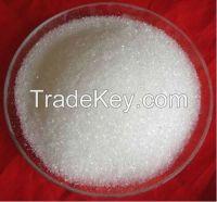 Calcium chloride / Magnesium Chloride/Magnesium Sulphate/Ammonium Chloride/Ammonium Sulphate