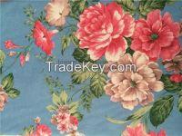 Rpet stitchbond nonwoven fabric, tela no tejidas de rpet con puntadas d