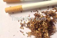 rolling green virginia tobacco