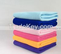 Towels�Bath towels