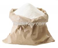powdered milk 1,5%Fat , Protein 34%