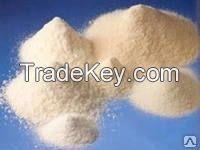 whole milk powder (fat -25%)