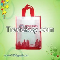 Non Woven Promotional Bag & any bag