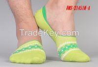 Ankle sock , low cut sock