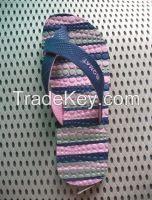 POE Flip Flops & Sandals