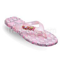 Colourful design Women Slippers