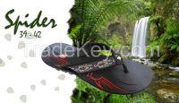 Spider Footwear