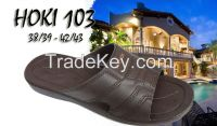 Yoken New design Slippers