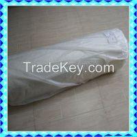 Fibre glass roofing e glass chopped strand mats