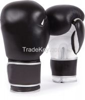 Boxing Goves