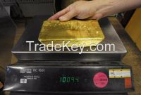 Quality Gold Bar | Gold Nuggets